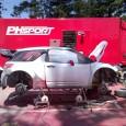 Citroën et PH Sport ont terminé hier une séance de 3 jours de travail dans le Tarn afin de préparer le rallye d'Argentine. Peter van Merksteijn Jr a pris le...