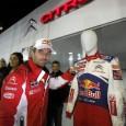 WiF l'avait annoncé en avant-première, l'info a été officialisée dans l'après-midi : Loeb reste finalement chez Citroën. Après une longue hésitation, le français a choisi de rester avec la marque...