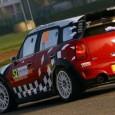 Quelle journée en Alsace !! Après l'abandon de Loeb ce matin, cet après midi a vu 3 leaders se succéder. Ogier s'est plaint de problèmes de performances de son auto,...