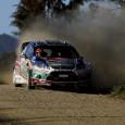 En profitant des erreurs de vendredi des deux pilotes officiels Citroën, l'équipe Ford arrive enfin à glaner une victoire si attendue depuis le rallye de Suède ouvrant la saison. Malcolm...