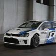 C'est au motor show de Francfort que VW a présenté une nouvelle fois la Polo R WRC. Cette fois, il s'agit de l'auto qui va effectuer les premiers essais et...
