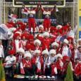 Comme on l'imaginait au soir de la première journée, c'est bien Sébastien Loeb qui remporte ce rallye de Catalogne. Ainsi, l'équipe Citroën remporte le titre constructeur alors qu'Ogier a du...