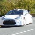 Jeudi et Vendredi, PH Sport, qui fait rouler les DS3 des clients en championnat du monde, a effectué une séance d'essais sur le goudron du Tarn. Sur une base d'un...
