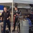 Comme elle le fait depuis 3 rallyes maintenant, l'équipe Mini a effectué une seule petite journée d'essais pour le rallye de Grande-Bretagne qui se déroulera la semaine prochaine. Hier, dans […]