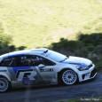 Il y a presque 1 an, lors du rallye de Sardaigne, Volkswagen officialisait son arrivée en WRC pour la saison 2013. Cette annonce faisait suite à un vote au sein...