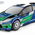 Après une longue attente, on a enfin la décision de Ford : la marque se réengage pour 2 années supplémentaires en WRC avec M-Sport. Comme annoncé ici même, c'est Petter...