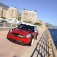 L'avenir de Mini en WRC fait couler beaucoup d'encre. La marque ne s'est pas inscrite dans les temps au championnat constructeur comme l'ont fait Citroën et Ford. De nombreuses raisons […]