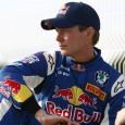 La Suède initie une nouvelle équipe nommée «Sweden World Rally Team» poussée par les grands champions tels que Björn Waldegård ou Stig Blomqvist. C'est Patrik Sandell qui profite de l'initiative […]