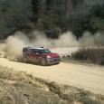 C'est dans le Sud de l'Espagne que Prodrive poursuit le développement de la Mini WRC. Même si l'équipe Britanique n'est plus la représentant officielle de la marque Mini et qu'elle […]