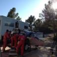 L'équipe Citroën a passé 4 jours en Catalogne afin de préparer le rallye du Mexique. Lundi et mardi Mikko Hirvonen était au volant de la DS3 WRC avant de laisser...