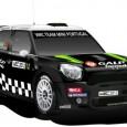 Plusieurs rumeurs couraient depuis quelques jours, BMW vient de publier un communiqué officiel sur la poursuite de l'équipe Mini en WRC. BMW confirme sont engagement en WRC pour plusieurs années […]