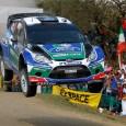 Évidement, sans surprise, Sébastien Loeb gagne ce rallye du Mexique. Il semblait déjà gagné en fin de première matinée, l'équipe Citroën n'a fait que dérouler en simulant un combat entre...