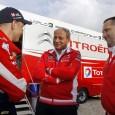 Ostberg est finalement déclaré vainqueur du rallye du Portugal suite à l'exclusion de Mikko Hirvonen. La DS3 du finlandais n' a pas passé les contrôles techniques : l'embrayage et le...