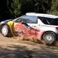 Après une sortie (Loeb) et une exclusion (Hirvonen) au Portugal le week-end dernier, l'équipe Citroën s'est rapidement mise au travail afin de préparer les prochaines manches du championnat. C'est dans...