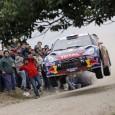 La dernière journée du rallye d'Argentine n'a rien révélé d'extraordinaire. La plus longue spéciale du championnat était au programme, avant le départ du rallye, on en attendait beaucoup mais tout...