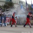 Les photos de cette dernière journée de course en Grèce par Jean-Louis Riols :