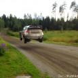 L'année dernière ce tour en Finlande avait été si bon pour les tests d'avant rallye, que finalement tardivement la décision a été prise de se rendre une nouvelle fois sur...