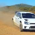 Aujourd'hui, Volkswagen a terminé une séance de travail dans le sud de la France avec la Polo R WRC. Suite à son absence lors du rallye de Nouvelle Zélande, l'équipe...
