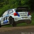 Plus tôt dans la semaine, Autosport relayait le service marketing de VW en annonçant la Polo R WRC au rallye de Sardaigne. Une info reprise par tous y compris WiF....