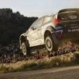 Après la disqualification au Portugal alors qu'il était arrivé en tête, Hirvonen signe sa première victoire en Sardaigne sur un rallye que ses concurrents n'ont pas su gérer. L'équipe M-Sport...