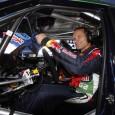 Juho Hänninen qui vient de quitter Skoda après plusieurs saisons en IRC participera au championnat du monde WRC en 2013. Le finlandais est annoncé au volant d'une Fiesta WRC M-Sport […]