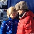 L'annonce officielle devrait être faite dans les jours qui viennent, Evgeny Novikov sera le deuxième pilote du Qatar M-Sport World Rally Team. Cette solution semblait la plus logique par rapport...