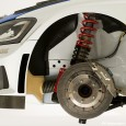 Toute la presse salue la présentation officielle en grande pompe de la Polo R WRC qui s'est déroulée sur la place du Casino à Monté Carlo mais finalement on apprend...