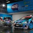 Ken Block devrait participer à 3 rallyes WRC en 2013 avec son équipe rebaptisée Hoonigan Racing Division (anciennement Monster World Rally Team). Depuis l'année dernière, l'américain s'investissant plus sur son...