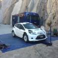 L'équipe M-sport a préparé son rallye du Mexique cette semaine dans le sud de l'Espagne avec une séance de travail sur 4 jours. Mads Østberg a été le premier a...