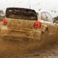 Volkswagen a terminé hier une bonne semaine de travail au Portugal afin de préparer la prochaine manche du championnat. Lundi, Jari-Matti Latvala a pris le volant de la Polo R...