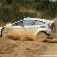 Cette semaine M-Sport était dans le sud du Portugal pour préparer son rallye de Grèce. Contrairement aux équipes concurrentes, le team anglais a fait l'économie d'un déplacement sur la région […]