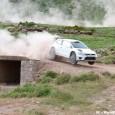 Alors qu'Ogier dispute la Porsche Cup tout comme Loeb ce week-end à Monaco en levé de rideau du grand-prix de F1. Volkswagen annonce que la Polo sera équipée d'un nouveau...