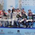 Latvala remporte en Grèce son premier rallye au volant d'une Polo. Le finlandais qui a eu tend de mal à s'habituer à cette auto signe une victoire qui va lui...