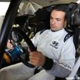 Alors qu'en début de semaine dernière, Hyundai annonçait Hanninen comme premier pilote d'essais, aujourd'hui, c'est l'arrivée de Bryan Bouffier qui est confirmée. WiF le suggérait la semaine dernière, c'est bien...