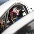 Juho Hänninen a été officiellement confirmé ce matin par Hyundai pour 2014. Comme cité plusieurs fois ici même, le finlandais aura un programme partiel sur la seconde i20 l'année prochaine....