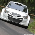 L'équipe Hyundai a terminé aujourd'hui une séance de travail de 5 jours sur l'asphalte avec la i20 WRC. C'est dans les Vosges Saônoise que l'équipe a débuté lundi avec Bryan...
