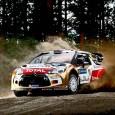 Kris Meeke pilotera la DS3 officielle aux côté d'Hirvonen en Australie, c'est le choix de Citroën qui a décidé d'écarter Sordo sur le prochain rallye terre. La situation devient très...