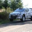 L'équipe Hyundai a effectué 5 jours d'essais en Finlande la semaine dernière. De lundi à vendredi, Juho Hanninen a piloté la i20 sur des bases souvent utilisées pour préparer le...