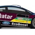 Hayden Paddon sera présent au rallye de Catalogne au volant d'une Fiesta WRC. Le néo-zélandais fera donc sa première apparition au volant d'une WRC. Avec cette participation, son souhait est...