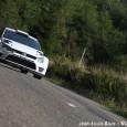Volkswagen a terminé hier sa préparation au rallye de France après avoir passé 3 jours sur l'asphalte vosgien. Mardi, Mikkelsen a débuté le travail avant de laisser la place à...
