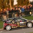 Sébastien Loeb a une nouvelle fois démontré qu'il n'était pas nonuple champion du monde par hasard. Dès la première spéciale du jour, le français a signé le scratch. Dans les...