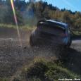 Comme chaque année, l'équipe M-Sport prépare le rallye de Grande-Bretagne sur sa base privée. Contrairement à VW qui est allé sur place au pays de Galles, M-Sport est donc resté […]