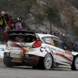 A 51 ans, François Delecour sera de retour au Monté Carlo au volant d'une Fiesta WRC. Comme en 2012, le pilote français bénéficiera d'une Fiesta en provenance d'M-Sport. Comme en...