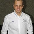 M-sport annonce aujourd'hui ses pilotes pour 2014. Mikko Hirvonen et Elfyn Evans seront les 2 pilotes officiels de l'équipe dont le nom exact n'est pas encore communiqué. En effet, le...