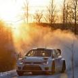 Après ses essais pour le Monté-Carlo, c'est en Suède que l'équipe Volkswagen a passé la semaine afin de préparer la deuxième manche du championnat. Bien plus au nord que la...