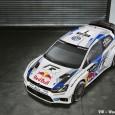 Comme Hyundai et Citroën, après une séance d'essais en décembre, l'équipe Volkswagen devait, de nouveau, effectuer des tests en janvier avant le Monté-Carlo durant 2 jours. Finalement, l'équipe a annulé....