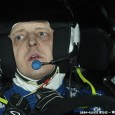 C'est par la voix de son manager, Timo Jouhki, que l'on apprend aujourd'hui la fin de la carrière en WRC de Mikko Hirvonen. Le Pays de Galles devrait être la...