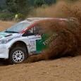 Toyota effectue sa première séance de travail avec sa Yaris WRC de laboratoire en Toscane. C'est Stéphane Sarrazin et Sebastian Lindholm qui sont derrière le volant. Après un déverminage sur...