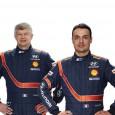 Hyundai annonce le retour de Bryan Bouffier dans son équipe de tests afin de mettre au point la nouvelle i20 WRC pour cette année et pour 2015. Le français avait...