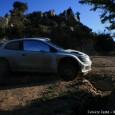 Alors que la prochaine manche va se dérouler en Argentine, cette semaine Volkswagen a effectué des essais sur le terrain de la manche suivante. Entre une séance de VTT et...